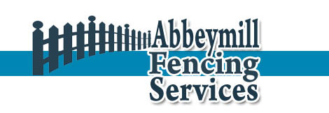 Nottinghams best Fence Erectors - Fencing in Nottingham